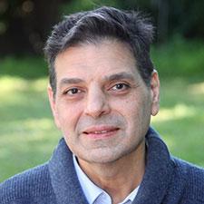 Dr Hany Samir